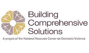 logo for safety planning blog