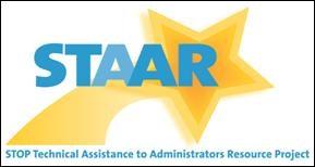 STAAR Project Logo