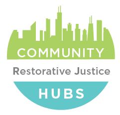 RJ hub logo