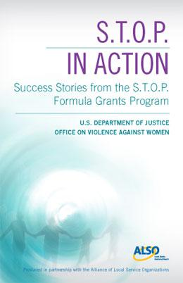 STOP-in-Action-Booklet-thumb