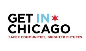 Get in Chicago logo_newsbucket
