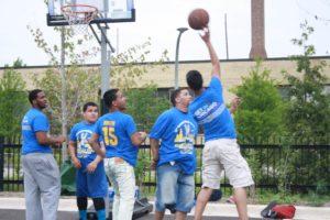 10-10-10 basketball