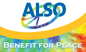 Benefit for Peace on October 19