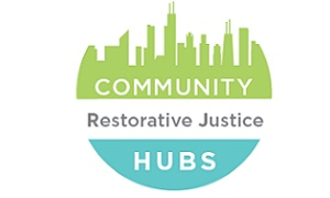 ALSO Educates Chicago Partners on Intersections of Intimate Partner and Community Violence
